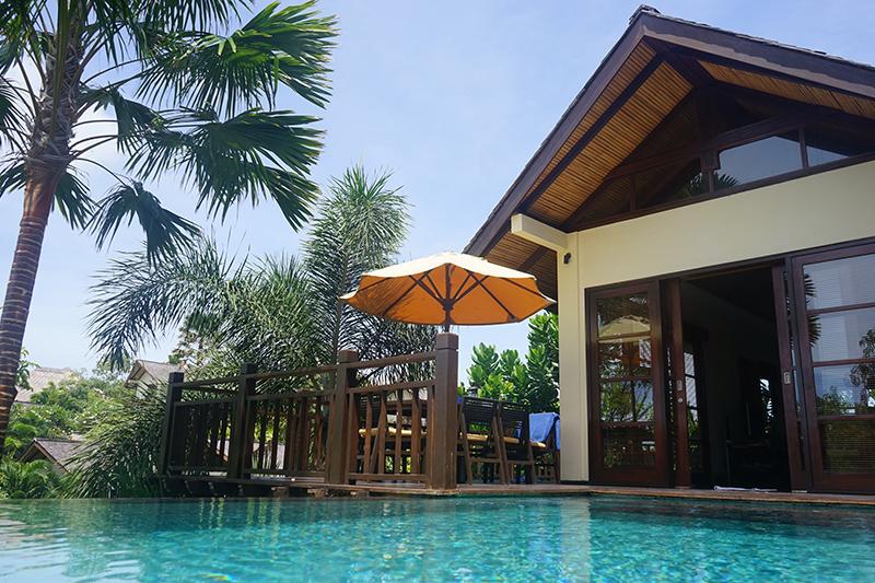 Villa Karma Kandara – Exquisite Real Estate