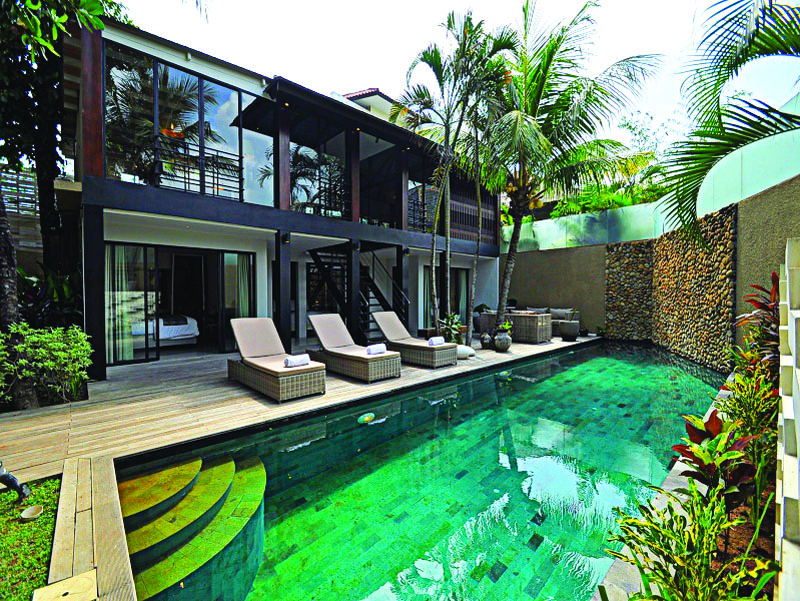 Great Deal Seminyak