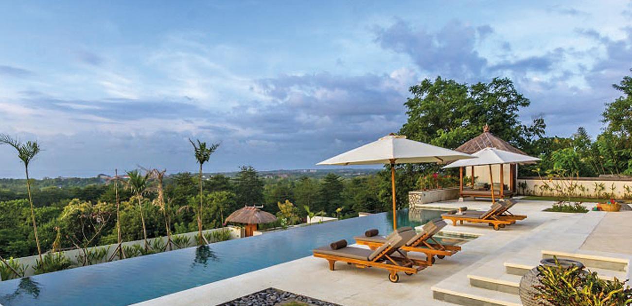 For Sale Epic Ocean View at Labuan Sait