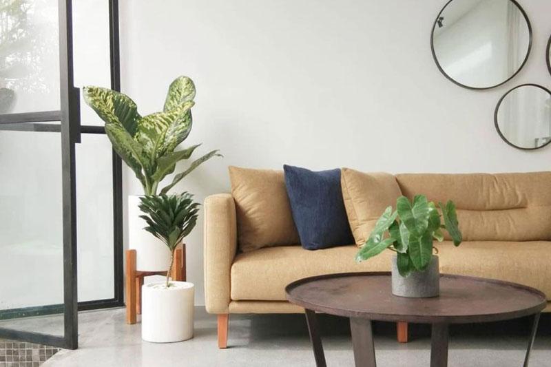Brand new homy & comfort Villa Ungasan For Sale