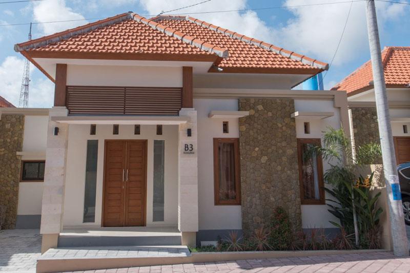 For Sale!! 2 Bedroom Pool Villa, Full Furnished