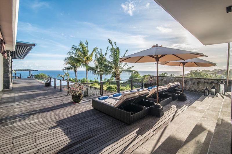 Villa For Sale in Peninsulla Hills
